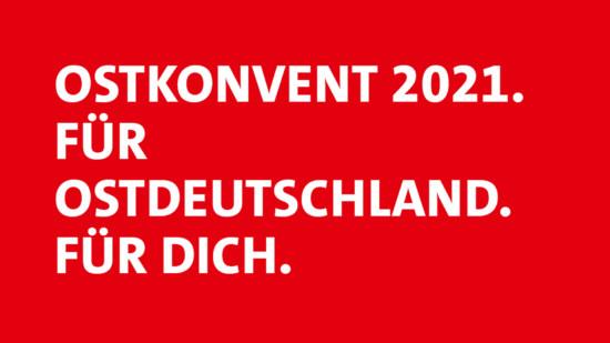 SPD Ostkonvent Header